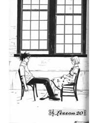 Nodame Cantabile 114 Volume Vol. 114 by Tomoko, Ninomiya