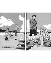 Nodame Cantabile 115 Volume Vol. 115 by Tomoko, Ninomiya