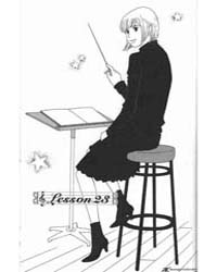 Nodame Cantabile 117 Volume Vol. 117 by Tomoko, Ninomiya