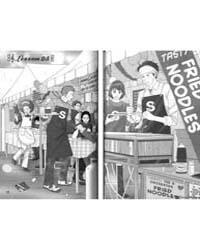 Nodame Cantabile 119 Volume Vol. 119 by Tomoko, Ninomiya