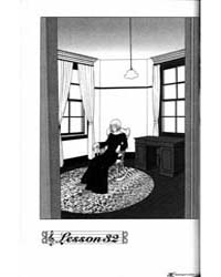Nodame Cantabile 126 Volume Vol. 126 by Tomoko, Ninomiya