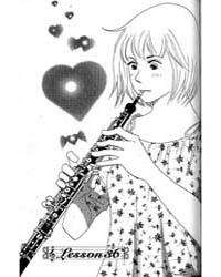 Nodame Cantabile 13 Volume Vol. 13 by Tomoko, Ninomiya