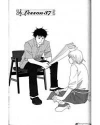 Nodame Cantabile 130 Volume Vol. 130 by Tomoko, Ninomiya