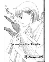 Nodame Cantabile 131 Volume Vol. 131 by Tomoko, Ninomiya