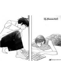 Nodame Cantabile 14 Volume Vol. 14 by Tomoko, Ninomiya