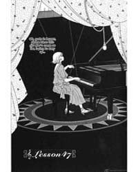 Nodame Cantabile 18 Volume Vol. 18 by Tomoko, Ninomiya