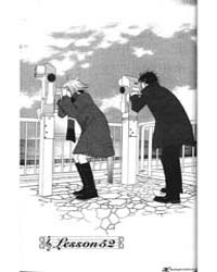 Nodame Cantabile 23: 23.1 Volume Vol. 23 by Tomoko, Ninomiya