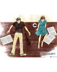 Nodame Cantabile 47 Volume Vol. 47 by Tomoko, Ninomiya