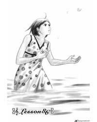 Nodame Cantabile 58 Volume Vol. 58 by Tomoko, Ninomiya