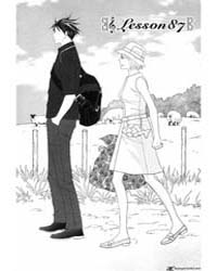 Nodame Cantabile 59 Volume Vol. 59 by Tomoko, Ninomiya