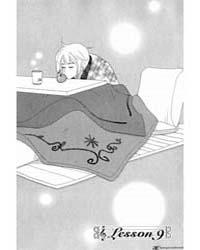 Nodame Cantabile 61 Volume Vol. 61 by Tomoko, Ninomiya
