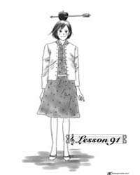 Nodame Cantabile 63 Volume Vol. 63 by Tomoko, Ninomiya