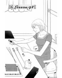 Nodame Cantabile 66 Volume Vol. 66 by Tomoko, Ninomiya