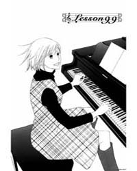 Nodame Cantabile 70 Volume Vol. 70 by Tomoko, Ninomiya