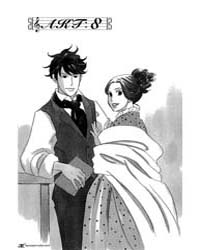 Nodame Cantabile 79 Volume Vol. 79 by Tomoko, Ninomiya