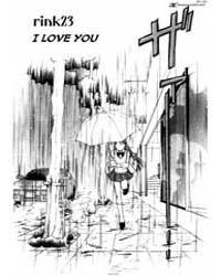 Nodame Cantabile 93 Volume Vol. 93 by Tomoko, Ninomiya