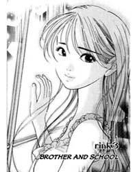 Nodame Cantabile Opera Hen 1 Volume Vol. 1 by Ninomiya, Tomoko