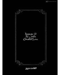 Nodame Cantabile Opera Hen 8 Volume Vol. 8 by Ninomiya, Tomoko