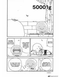 Noramimi 41 Volume Vol. 41 by Hara, Kazuo