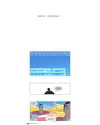 Nowhere Boy 8 Volume Vol. 8 by Won, Jung, Pil