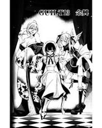 Number 13 Volume Vol. 13 by Tsubaki, Kawori