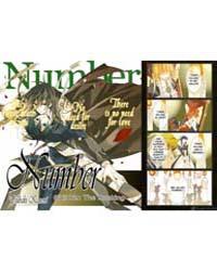 Number 2: the Ranking Volume Vol. 2 by Tsubaki, Kawori