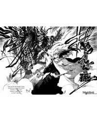 Nurarihyon No Mago 46 : Inugami Gyoubu T... Volume No. 46 by Shiibashi, Hiroshi