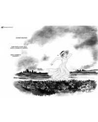 Ohimesama No Yurikago 3 Volume Vol. 3 by Emiko, Yachi