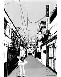 Omoni Naitemasu 3 Volume Vol. 3 by Akiko, Higashimura