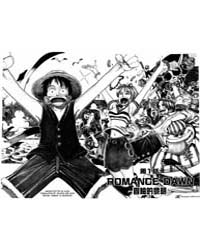 One Piece 1 : Romance Dawn Volume No. 1 by Oda, Eiichiro