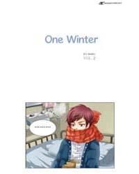 One Winter 2 Volume Vol. 2 by Maru
