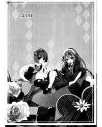 Ookami-san to Shichinin No Chuugentachi ... Volume Vol. 7 by Masashi, Okita