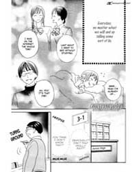 Oouso Swing 1 Volume Vol. 1 by Ririko, Tsujita