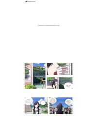 Orange Marmalade 10 Volume Vol. 10 by Woo, Seok
