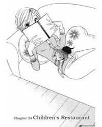 Orange Yane No Chiisana Ie 24 : Children... Volume Vol. 24 by Yamahana, Noriyuki