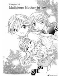 Orange Yane No Chiisana Ie 26 : Maliciou... Volume Vol. 26 by Yamahana, Noriyuki
