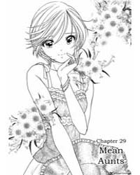Orange Yane No Chiisana Ie 29 : Mean Aun... Volume Vol. 29 by Yamahana, Noriyuki