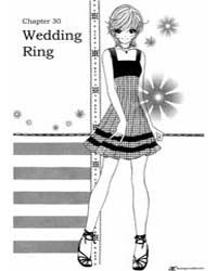 Orange Yane No Chiisana Ie 30 : Wedding ... Volume Vol. 30 by Yamahana, Noriyuki