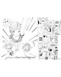 Orange Yane No Chiisana Ie 38 : Do Not L... Volume Vol. 38 by Yamahana, Noriyuki