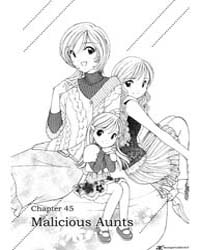 Orange Yane No Chiisana Ie 45 : Maliciou... Volume Vol. 45 by Yamahana, Noriyuki