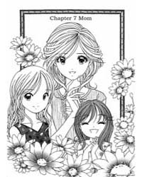 Orange Yane No Chiisana Ie 7 : Mom Volume Vol. 7 by Yamahana, Noriyuki