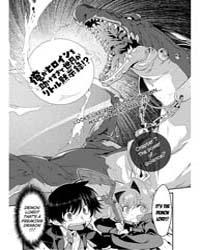 Ore Ga Heroine O Tasukesugite Sekai Ga L... Volume No. 7 by Namekojirushi