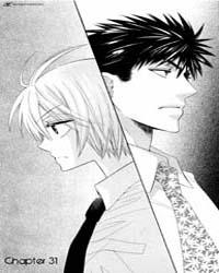 Oresama Teacher 31 Volume No. 31 by Izumi, Tsubaki