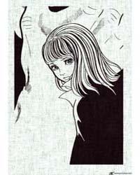 Orochi 1 : Sisters Volume Vol. 1 by Umezu, Kazuo