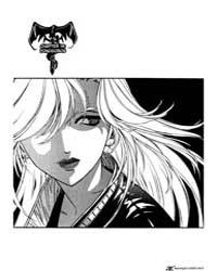 Orphen 14 Volume Vol. 14 by Yoshinobu, Akita