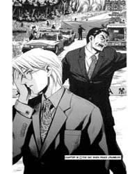 Otogi Matsuri 15 Volume Vol. 15 by Junya, Inoue
