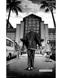 Otogi Matsuri 21 Volume Vol. 21 by Junya, Inoue