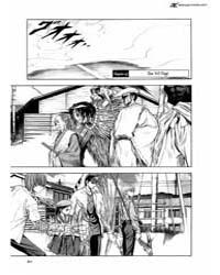 Otogi Matsuri 45 Volume Vol. 45 by Junya, Inoue