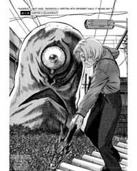 Otogi Matsuri 6 Volume Vol. 6 by Junya, Inoue