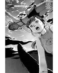 Otogi Matsuri 8 Volume Vol. 8 by Junya, Inoue
